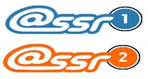 assr-logo-1_2