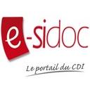 Ressources CDI Mont Saint Jean